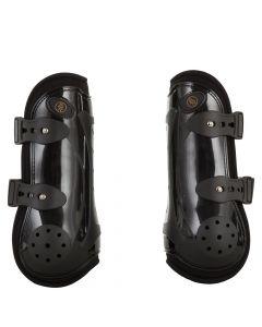 BR Popruhy pro jízdu na botě Air Pro