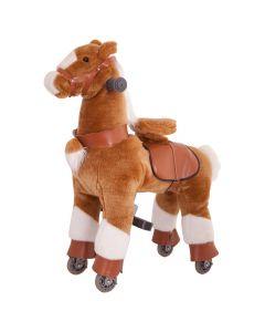 BR Houpací kůň Pebbels malý 48cm