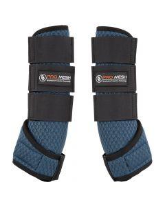 BR chrániče nohou Pro Mesh Flex