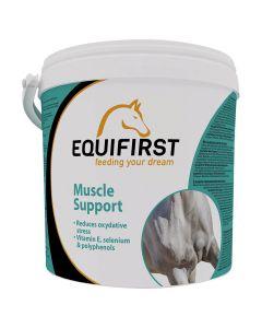 Equifirst Podpora svalů