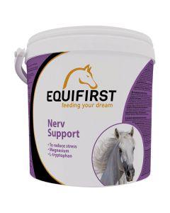 Equifirst Nervová podpora