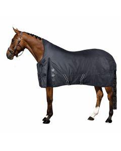 Imperial Riding Venkovní koberec IRH-MoveITMoveIT 300gr