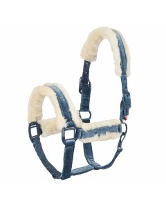 Imperial Riding Halter IRH-Ambient Soft Star