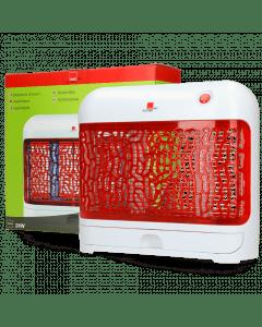 Hofman Hmyz ničitel 24W LED