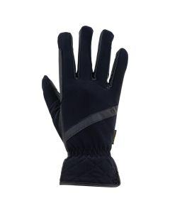 BR rukavice Warm Classy Pro