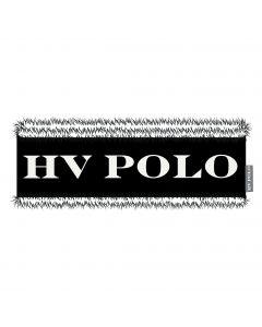 HV Polo Čelenka Belleville
