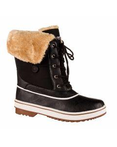 HV Polo Zimní boty Glaslynn