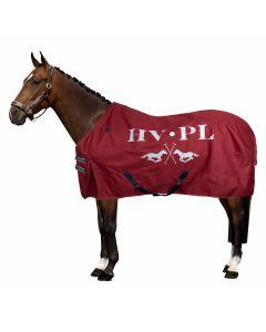 HV Polo Venkovní deka HVPL těžká váha