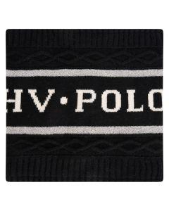 HV Polo Smyčková šála HV POLO-Knit