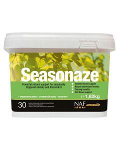 NAF Seasonaze (náhradní produkt NAF Shake Relief)