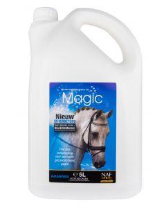 NAF Magic 5 Star Liquid