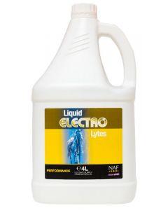 NAF Electro Lytes Liquid