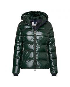 HV Polo kabát Emma