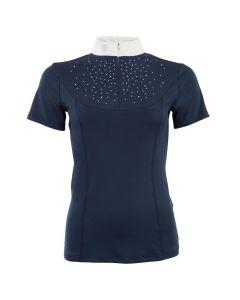 BR Soutěžní košile Cork dámy