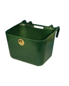 Hofman Podavač s závěsným držákem 30 litrů