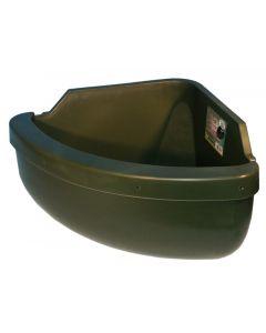 Hofman Podavač DH + antimorsrand 31 litrů EG