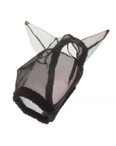 Harrys Horse Fly Mask with Ears