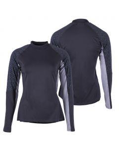 QHP Sportovní tričko Eldorado