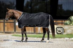 Horseware Rambo Airmax Cooler