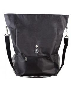 "PFIFF Kosmetická taška 'SOLID ""Large"
