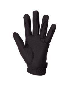 BR Jezdecké rukavice Premium Pro