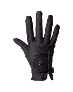 BR rukavice Durable Pro