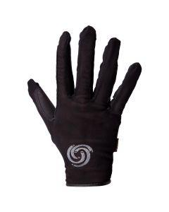 BR rukavice Solair
