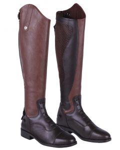 QHP Jízdní boty Nina Adult
