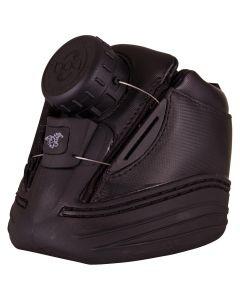 Boa Horse Boot Hoof boty včetně gamaše na pár