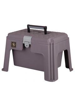 BR čisticí box