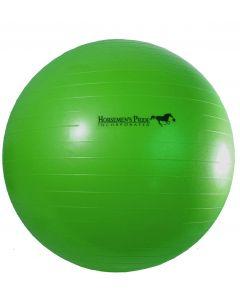 """Hofman Hrát míč Jolly Mega Ball 40 """"(102cm)"""