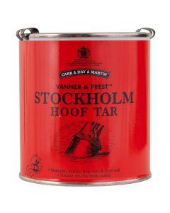 CDM Kopytní dehet Vanner & Perst Stockholm 455 ml