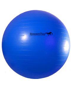 """Hofman Hrát míč Jolly Mega Ball 30 """"(76cm)"""