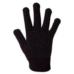 Premiérské rukavice Magic Rukavice pro dospělé