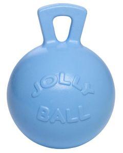"""BR Hračka Jolly Ball 10 """"vůně borůvek"""