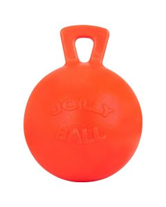 """Toy Jolly Ball 10 """"vanilková vůně"""