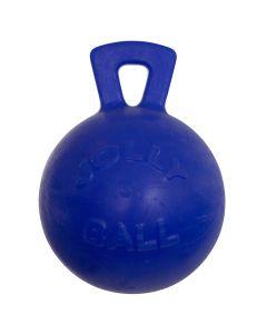"""Zahrajte si míč Jolly Ball 10 """""""