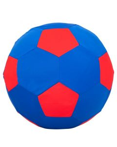 "BR Kryt na fotbal Jolly Mega Ball 25 """