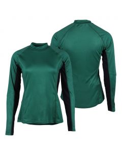 QHP Sportovní košile Eldorado Junior