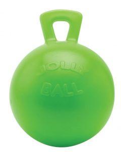 Jolly Ball Zahrajte si 10palcovou vůni jablek
