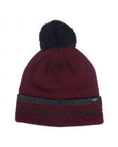 QHP Grafický klobouk Lisette