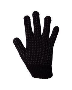 Premiéry rukavice Magic Rukavice děti
