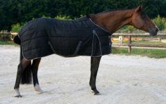 Hofman Vynikající stabilní deka