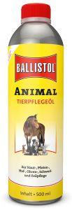 BALISTOL živočišný olej
