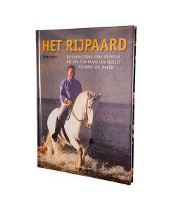 Kniha: NL Jezdecký kůň - P.Wood