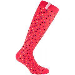Imperial Jízda na koni Set ponožky Confetti Bomb, 6 párů