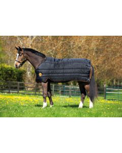 Koně Rambo Ionic Stable Liner 100g