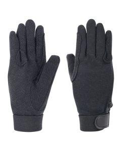 Harry's Horse Bavlněné rukavice