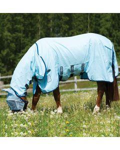 Koně Rambo Hoody Vamoose Pony