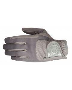 PFIFF Jezdecké rukavice PFIFF 'SOFTSHELL-GRIP'